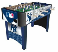 Imperial MLB Foosball Table