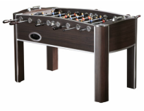 American Heritage Atlantis Foosball Table