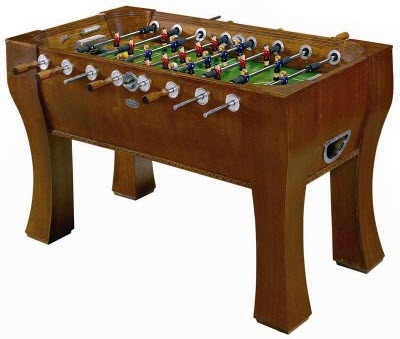 Sportcraft Foosball Tables Sportcraft Models Foosball Soccer - How much does a foosball table cost