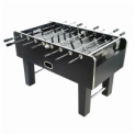 Voit Pro Epic Tournament Foosball Table