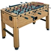 Halex Cup Final Foosball Table