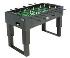 Halex Retractable Foosball Table