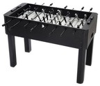 Voit Graphix XL Foosball Table