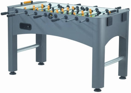 Tornado Thunder Foosball Table