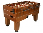 Halex Titan Foosball Table