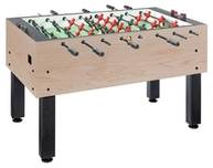 SureShot RS Foosball Table