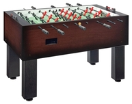 SureShot iS Foosball Table