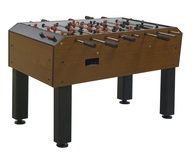 Performance Games SureShot OG Foosball Table