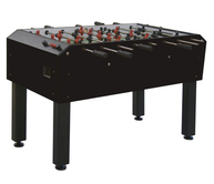 SureShot ES Foosball Table