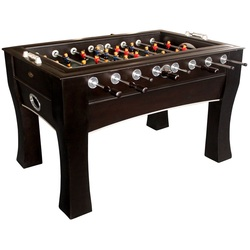 MD Sports Cayman Foosball Table