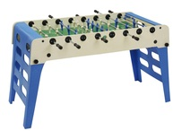 Garlando Open Air Outdoor Foosball Table