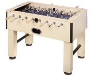 Fat Cat Cyclone Foosball Table