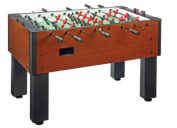 Olhausen Celtic Foosball Table