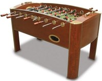 AMF Coliseum Foosball Table