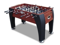 Sportcraft Hartford Foosball Table