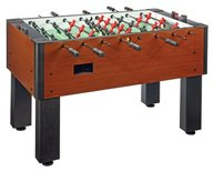 Performance Games SureShot CS Foosball Table
