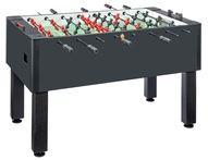 SureShot RSII Foosball Table