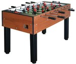 Shelti Foos 100 Foosball Table
