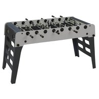 Garlando Open Air Indoor Foosball Table