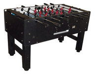 SureShot FB Coin Foosball Table
