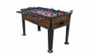 EastPoint Sports Leighton Foosball Table