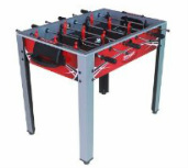 EastPoint Sports Majik 3200 Foosball Table