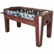 EastPoint Sports Brampton Foosball Table