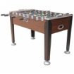 EastPoint Sports Tottenham Foosball Table