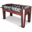 EastPoint Sports Liverpool Foosball Table