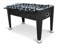 EastPoint Sports Everton Foosball Table