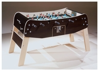 Rene Pierre Super Cup Coin Foosball Table