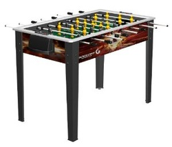 Goglory Playmaker Foosball Table