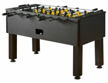 American Heritage Tourney Foosball Table