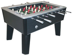 DMI Sports FT720S Foosball Table