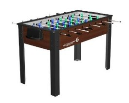 Goglory 53 Inch Foosball Table