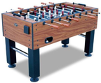 DMI Sports FT250DS Foosball Table