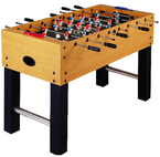 DMI Sports FT200 Foosball Table