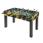 Voit Radical Foosball Table