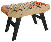 Rene Pierre Bistrot Foosball Table