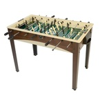 Voit Free Kick Foosball Table