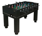 Halex Galaxy Foosball Table