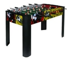 Halex Competition Foosball Table