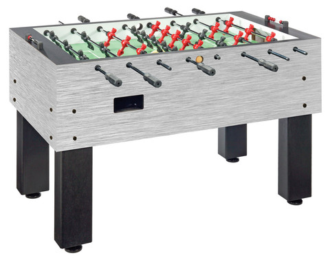 OG Manchester Foosball Table