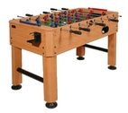 Halex Stadium Foosball Table