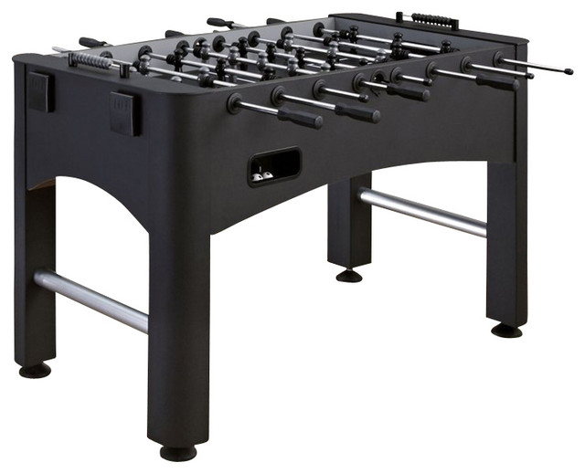 Home Styles Modern Pro Foosball Table