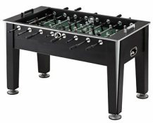 Viper Sheffield Foosball Table