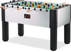 Tornado F-5 Foosball Table
