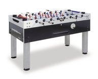 Garlando World Champion Foosball Table