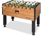 Tornado Cyclone II Foosball Table