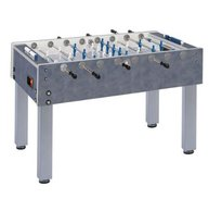 Garlando G-500 Outdoor Foosball Table